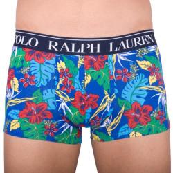 Pánské Boxerky Polo Ralph Lauren Flowers