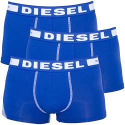 3Pack Diesel Boxerky Shawn Boxers Blue