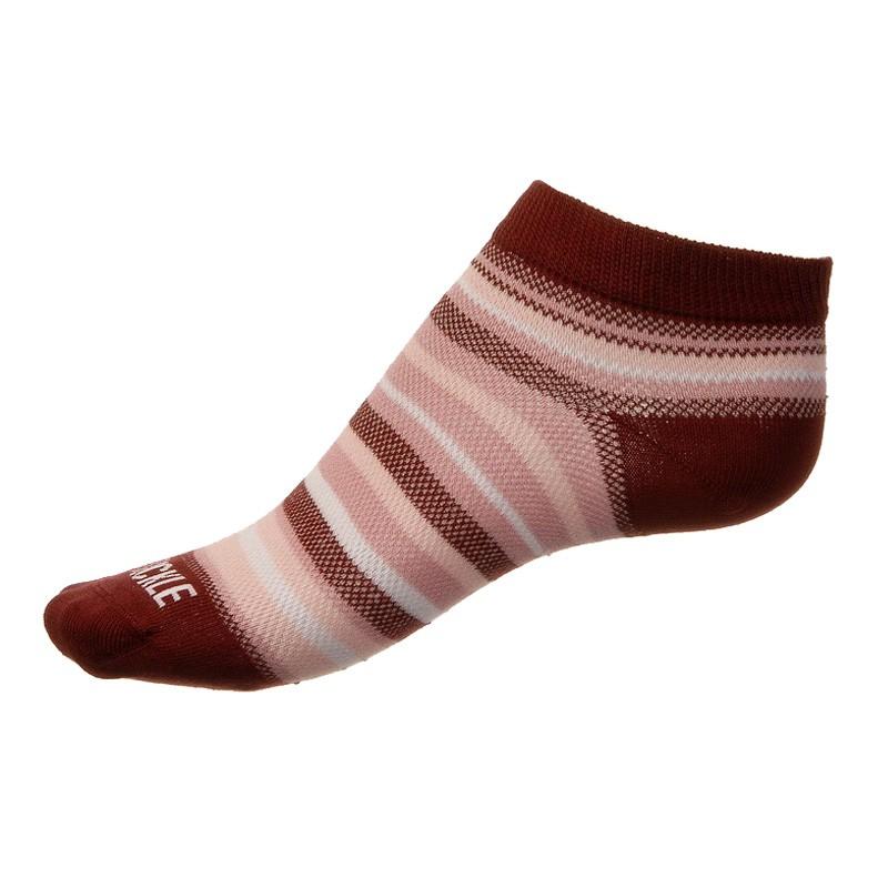 Dámské ponožky PHUSECKLE v�