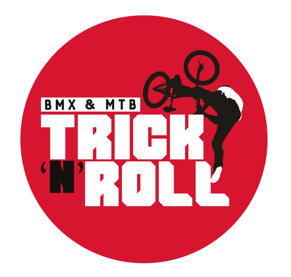 Trenýrkárna.cz podporuje Trick 'n' Roll