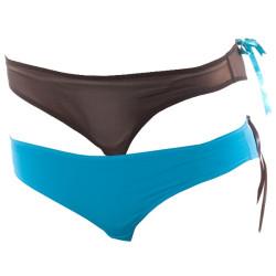2PACK dámské kalhotky Diesel vícebarevné (00SE2V-0GAEU 01)
