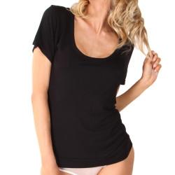 Dámské Tričko Mosmann Australia Kiera Tee Black