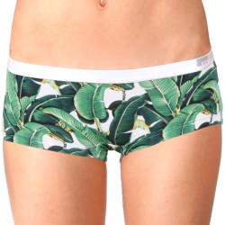Dámské Kalhotky Mosmann Australia Congo Boyleg Banana Leaf