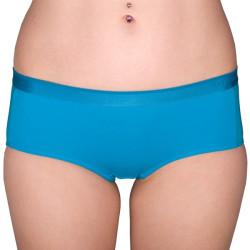 Dámské kalhotky Diesel modré (00CPBY-0CADR-8ET)
