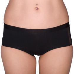 Dámské Kalhotky Diesel Tomky Mutande Black