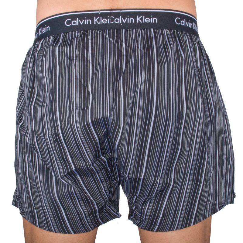 2PACK pánské trenky Calvin Klein classic fit vícebarevné (NU1725A-KGW) cc265d8fe76
