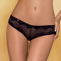 Dámské Kalhotky Obsessive Adoria Shorties
