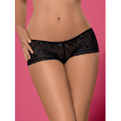 Dámské Kalhotky Obsessive Picantina Shorties