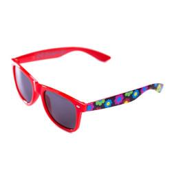 Sluneční brýle 69SLAM Funky Flower