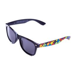 Sluneční brýle 69SLAM Other Square