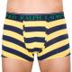 Pánské boxerky Ralph Lauren vícebarevné (C7RAC)