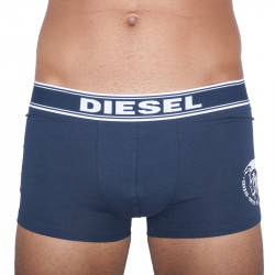 Pánské boxerky Diesel tmavě modré (00CG2N-0TANL-89D)