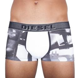 Pánské Boxerky Diesel Seasonal Edition Wolf Rule