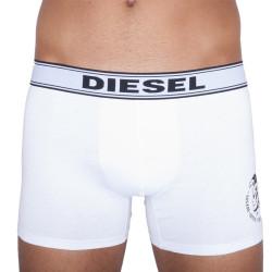 Pánské boxerky Diesel bílé (00CEM4-0TANL-100)