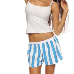 Dámské Trenýrky Represent Sailor Stripes