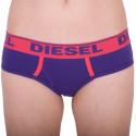 Dámské kalhotky Diesel fialové (00SE02-0HAFK-652A)