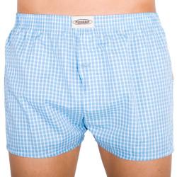 Pánské trenky Climber vícebarevné C16