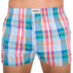 Pánské trenky Climber vícebarevné C13