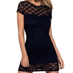 Dámská Košilka Obsessive Dressita
