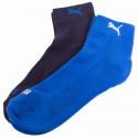 2PACK ponožky Puma vícebarevné (261086001 277)