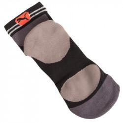 Ponožky Puma performance training zonal cushioning černé
