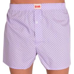 Pánské trenky Gosh vícebarevné (G13)