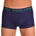Pánské boxerky Ralph Lauren tmavě modré (714661553008)