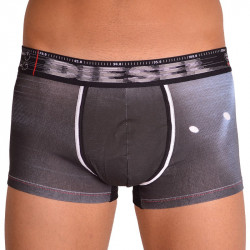 Pánské boxerky Diesel vícebarevné (00CIYK-0KAP0-03)