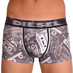 Pánské boxerky Diesel vícebarevné (00CIYK-0KAP0-01)