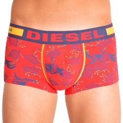 Pánské boxerky Diesel vícebarevné (00SJ54-0KAPM-41U)
