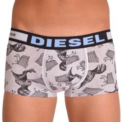 Pánské boxerky Diesel vícebarevné (00SJ54-0KAPM-912)