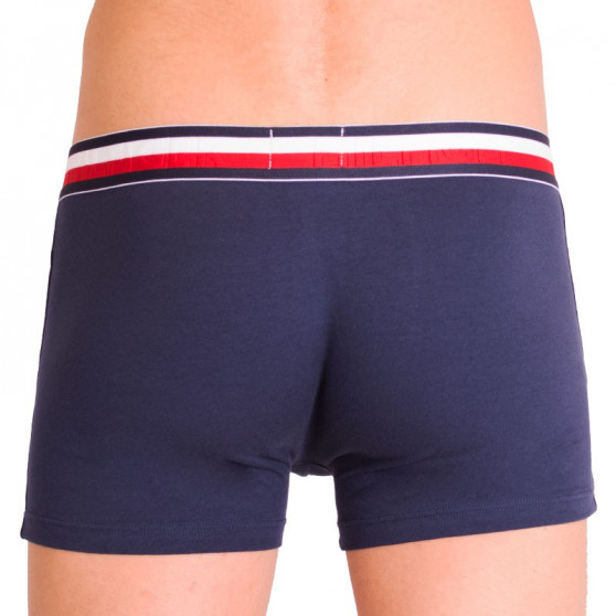 Pánské boxerky Tommy Hilfiger tmavě modré (UM0UM00302 416)