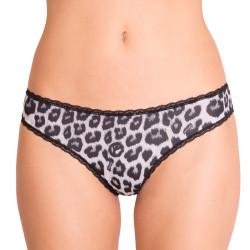 Dámské kalhotky Diesel vícebarevné (00SZW0-0KAOS-07)