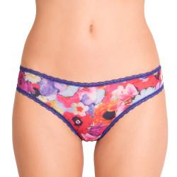 Dámské kalhotky Diesel bonita květiny