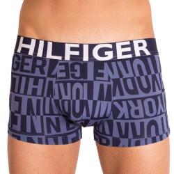Pánské boxerky Tommy Hilfiger NY vintage logo