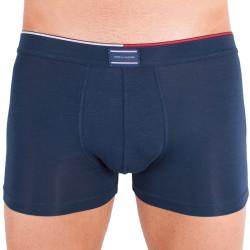 Pánské boxerky Tommy Hilfiger tmavě modré (UM0UM00470 416)