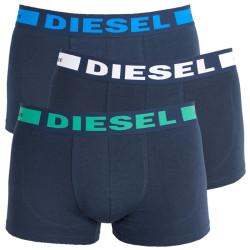 3PACK Pánské Boxerky Diesel UMBX - Korythreepack