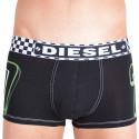 Pánské boxerky Diesel vícebarevné (00CIYK-0CARV-03)