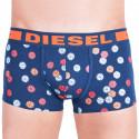 Pánské boxerky Diesel vícebarevné (00SJ54-0CART-01)