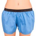 Dámské trenýrky Represent solid skin blue