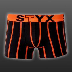 Pánské boxerky Styx sport biggie R669