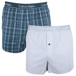 2c26077b3 Pánské trenky – Styx, Represent, Horsefeathers, Calvin Klein ...