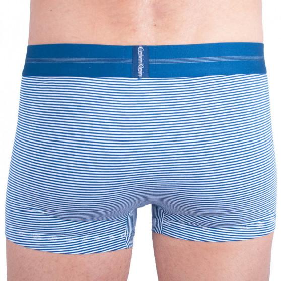 Pánské boxerky Calvin Klein vícebarevné (NB1509A-3VZ)