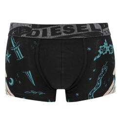 Pánské boxerky Diesel vícebarevné (00CIYK-0JARN-01)