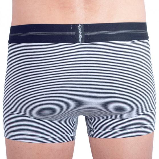 Pánské boxerky Calvin Klein vícebarevné (NB1509A-9RJ)