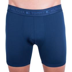 Pánské boxerky Tommy Hilfiger tmavě modré (UM0UM00521 416)