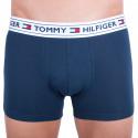 Pánské boxerky Tommy Hilfiger tmavě modré (UM0UM00515 416)