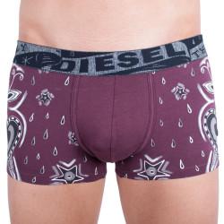 Pánské boxerky Diesel vícebarevné (00CIYK-0JARN-03)