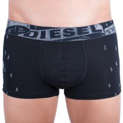 Pánské boxerky Diesel vícebarevné (00CIYK-0JARN-05)