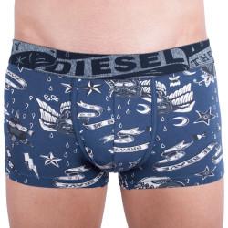 Pánské boxerky Diesel vícebarevné (00CIYK-0JARN-02)